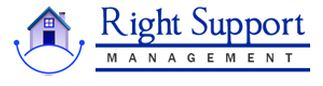 Right Support Management